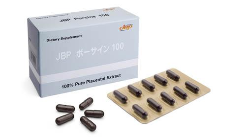 ポルセリン100