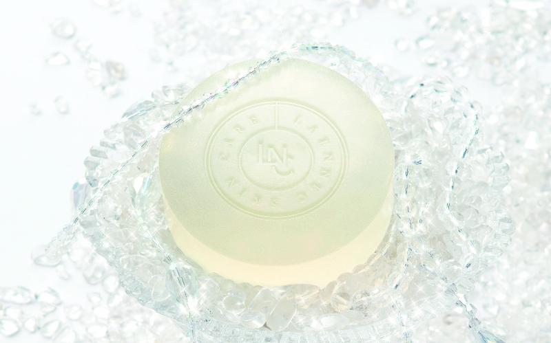brightning-soap